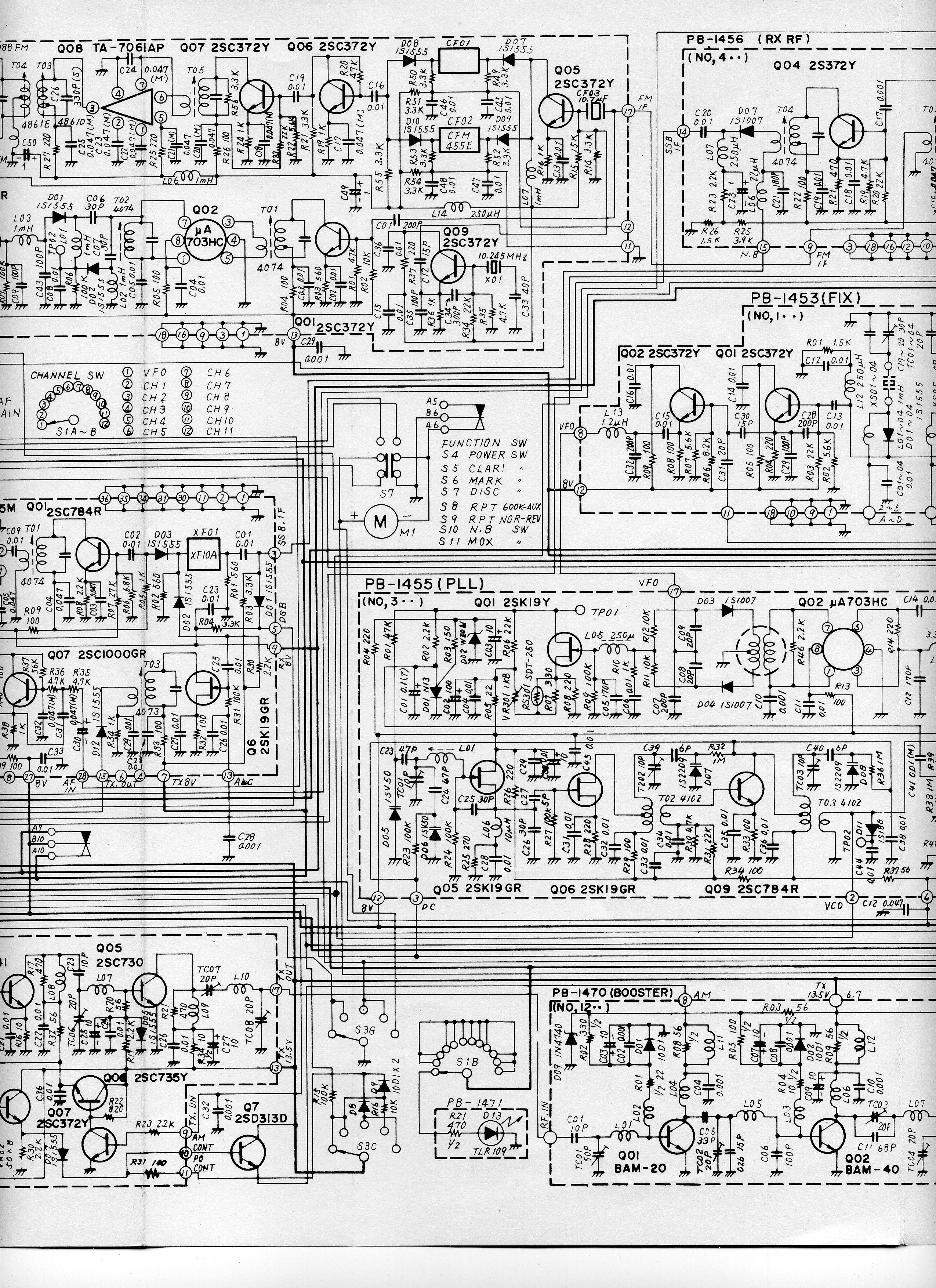 Apple Iii Schematic Diagrams Manual Guide